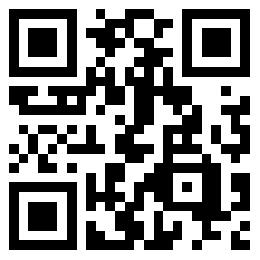 京东Plus用户免费领取咖啡买1赠1优惠券-90咸鱼网