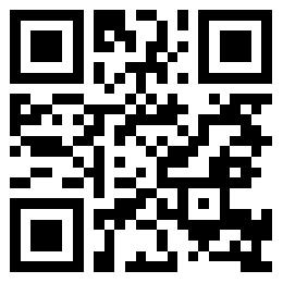 京东一元购买联名款医药箱 每日限量发放-90咸鱼网