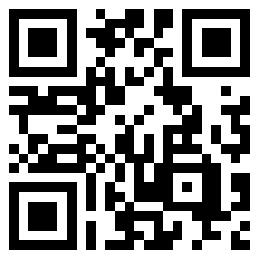 掌上生活完成任务集喵喵 免费领1月芒果视频会员-90咸鱼网