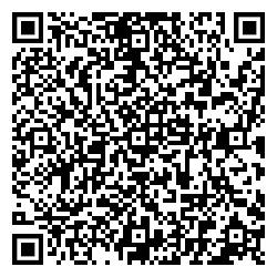 哈啰单车虚拟定位 免费领90天骑行卡-90咸鱼网