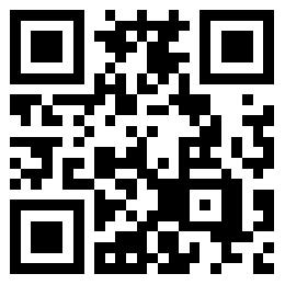 招商银行借记卡用户免费领取5元商城券-90咸鱼网
