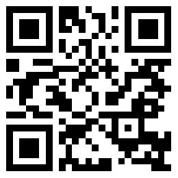 三网用户免费领取30天咪咕视频会员-90咸鱼网