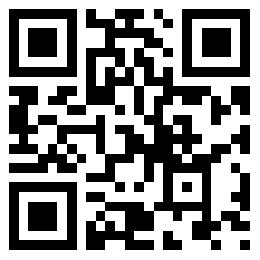京东部分用户免费领取5元话费券 可45充50话费-90咸鱼网