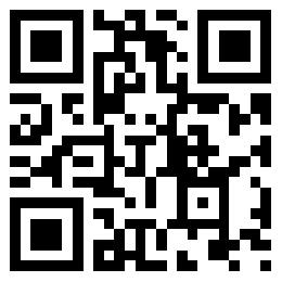 联通电信用户免费抽5元话费 基本必中-90咸鱼网
