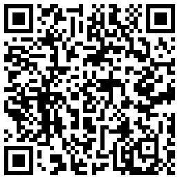 免费领155555手机靓号,抢豹子尾号-90咸鱼网