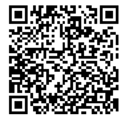 微信最新收藏活动 新老用户100%领取1元 号多的上 黑号可撸-90咸鱼网
