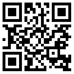 登录使命召唤手游抽随机Q币、现金红包-90咸鱼网