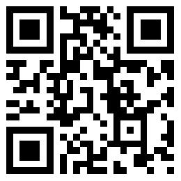 预约指尖领主手游集卡抽手机实物、100元京东E卡等-90咸鱼网