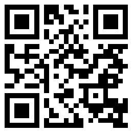 京东领满12-11元优惠券 可0.01撸实物-90咸鱼网