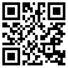 平安数字口袋免费抽5元微信立减金-90咸鱼网