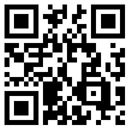 同程旅行免费抽火车票券 亲测10元优惠券-90咸鱼网