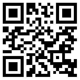 免费领取30天QQ黑钻 DNF周年关怀送福利-90咸鱼网