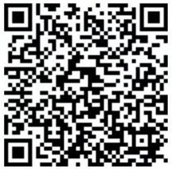 快手极速版0.01元撸实物、腾讯视频会员-90咸鱼网