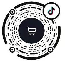 抖音1元撸活力28除螨肥皂 亲测0.9元包邮购买-90咸鱼网