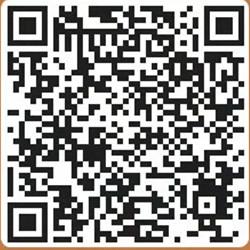 同程旅行免费抽3-100元火车票代金券-90咸鱼网